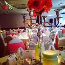 Bell Hart wedding 2