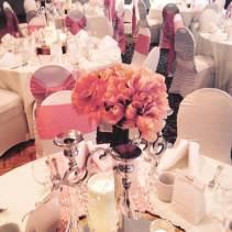 Bell Hart wedding 4