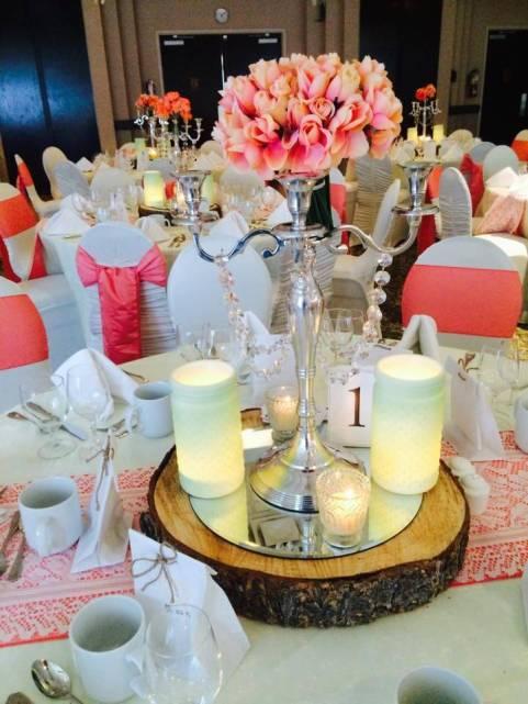 bell Hart wedding 5