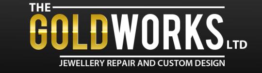 Goldworks Ltd