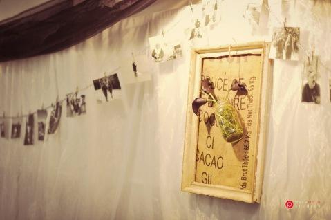 PureMojo-SE-Paun-wedding-2013-1