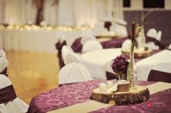 PureMojo-SE-Paun-wedding-2013-10