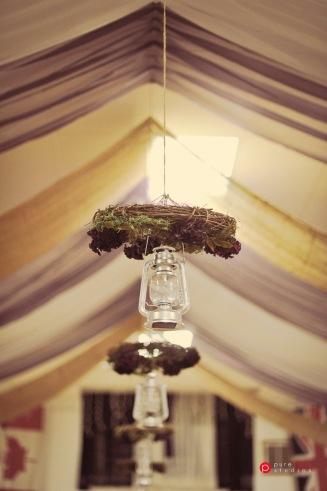 PureMojo-SE-Paun-wedding-2013-11