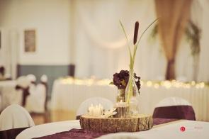 PureMojo-SE-Paun-wedding-2013-14