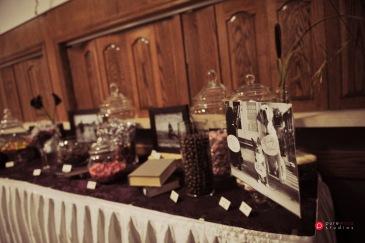 PureMojo-SE-Paun-wedding-2013-16