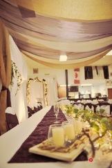 PureMojo-SE-Paun-wedding-2013-21