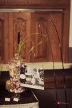 PureMojo-SE-Paun-wedding-2013-6